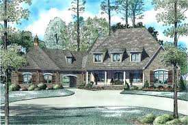 country house plans with interior photos rustic french country house plans with interior pictures gallery of