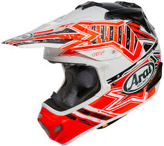 motocross helmet clearance arai motorcycle helmets u0026 accessories cross enduro more