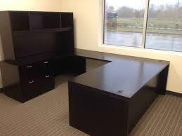 U Shaped Desks Savvi Commercial And Office Furniture Affordable And High
