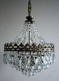 French Chandeliers Uk Vintage Crystal Chandelier For Sale U2013 Eimat Co