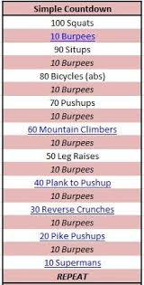 workout plans for beginners at home hiit workout plan at home fat loss gym workout plan for women
