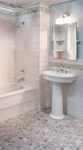 bathroom design ideas and pictures bathroom design 2017 2018