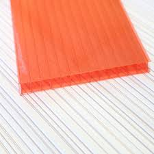 material floor or roof protection pc cheap plastic flooring sheet