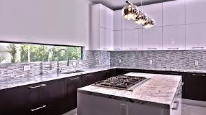 recette cuisine moderne avec photos recette cuisine moderne avec photos idées de design maison et