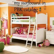 Ocean Themed Kids Room by 72 Best Kids Room Images On Pinterest Children Home And Projects