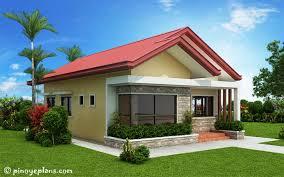 single story house designs single storey 3 bedroom house plan eplans