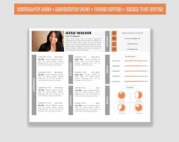 Full Word For Cv Horizontal Resume Template Cv Template Pack For Microsoft Word