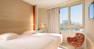 chambre clermont ferrand hôtel oceania 4 clermont ferrand appart hôtel centre ville