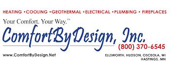hastings wisconsin geothermal heating u0026 cooling installation