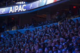 Seeking Preview Aipac 2017 Preview Seeking A Bipartisan Spirit In An Extremely