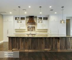 9 kitchen island kitchen island cabinet datavitablog com