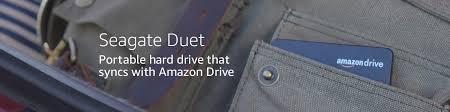 amazon cloud drive black friday amazon drive