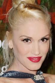 52 best blonde goodness images on pinterest hairstyles braids