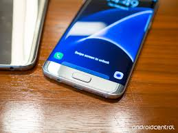 best deals black friday on free galaxy s7 edge plus galaxy s7 and s7 edge launch everything you need to know