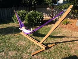 hammock stand set u2013 nicolasprudhon com