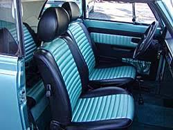 Upholstery Custom Auto Upholstery Wilmington Nc Boat Upholstery U0026 Convertible Top