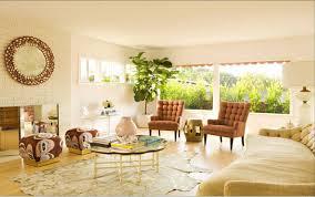 beach house living room furniture facemasre com