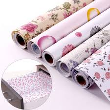 Kitchen Cabinet Paper Liner by Compare Prices On Adhesive Liner Paper Online Shopping Buy Low