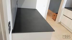 keramik arbeitsplatte k che kaiserslautern nero serie calce keramik arbeitsplatten