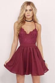 sorority formal dresses sorority formal dresses 15 best sorority formal dress