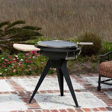 Firepit And Grill by Cowboy Fire Pit Tradition And Modern Tendencies Fire Pit Design