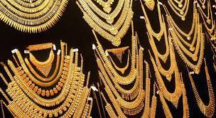 high gold prices den wedding demand the hindu