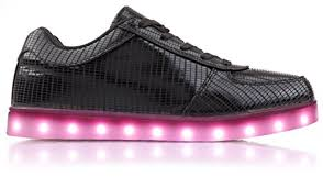 light up sneakers electro led light up sneakers black 11 men las vegas bucket list