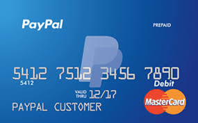 prepaid debit card reviews the 7 best prepaid credit cards to apply for in 2018