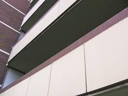balcony netting toronto pigeon busters 416 696 7777