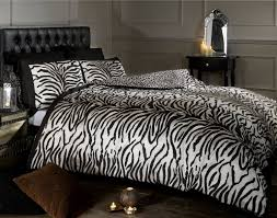 animal theme bedding wolf horse tiger monkey cow single double