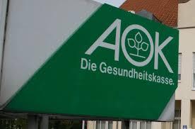Aok Bad Neustadt Krankenkasse Aok Bayern Erhöht Beiträge