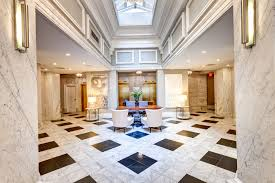 cheap one bedroom apartments in norfolk va the law building luxury apartments in norfolk va