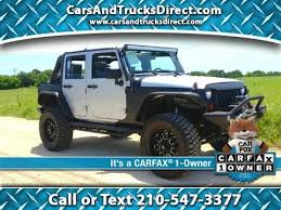 2010 jeep sport 2010 jeep wrangler unlimited sport review