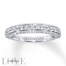 diamond wedding band for wedding bands for best 25 wedding bands ideas on
