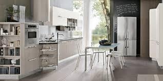 idee arredamento cucina piccola idee per arredare una cucina piccola senza rinunciare a nulla a lecce