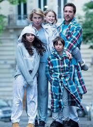 arthur robe de chambre boutique arthur site officiel pyjamas caleçons boxers