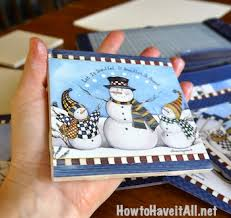 diy ceramic tile coasters how to have it all