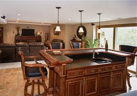 home design remodeling luxury kitchen design with wooden furniture