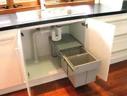 under sink organizer ikea under sink organizer under sink storage kitchen amazing kitchen sink