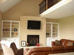 Best Painting Ideas Living Room  Family Room Images On - Family room paint