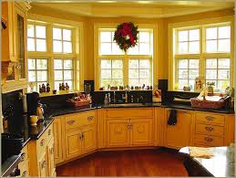 cabinet liquidators near me lower kitchen cabinets tags used kitchen cabinets glass kitchen