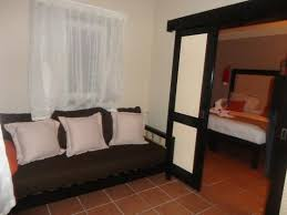 chambre famille picture of med punta cana punta cana
