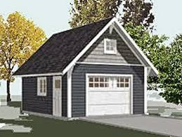 craftsman style garages garage plans behm design architectural styles