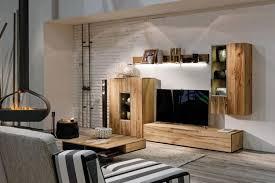 Wohnzimmerschrank Willhaben Nauhuri Com Wohnzimmermöbel Gebraucht Neuesten Design
