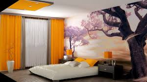wallpaper designs for home interiors 3d home decor wallpapers home decoration ideas 2017