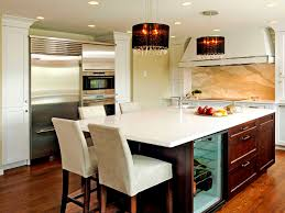 bathroom kitchen island with seating for 4 awesome standing