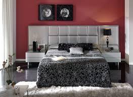 bedroom cool homemade headboards plus nightstand for bedroom