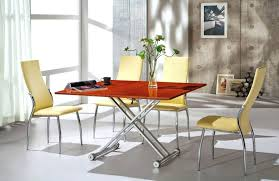 custom glass table top near me glass table cover what you need to know about glass table covers