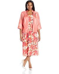 bargains on maya brooke women u0027s plus size floral print mandarin