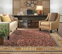 Karastan Area Rug 252 Best Area Rugs Images On Pinterest Coupons Area Rugs And